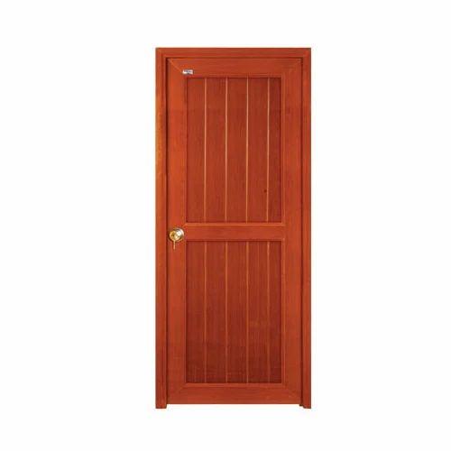 Stylex Doors Kochi Manufacturer Of Glass Pvc Door And