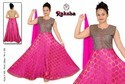 Raksha Girls Wear