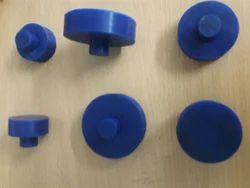 Silicone Masking Plug Cap
