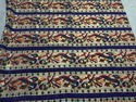 Bhagalpuri Prints Fabric