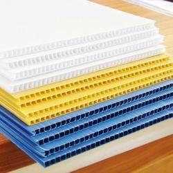 Corrugated Sheet Corrugated Sheet Manufacturers