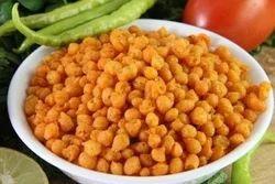 Spicy Boondi