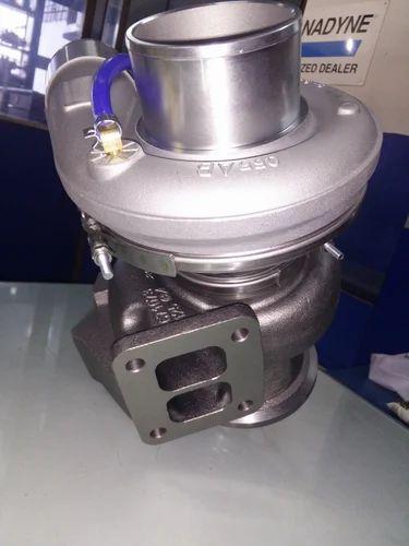 Caterpillar - Caterpillar Diesel Injector Assembly For Cat 320 D