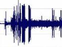 Audio Video Forensics