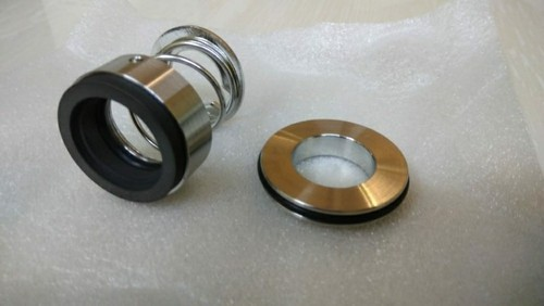 Mechanical Tools Seal