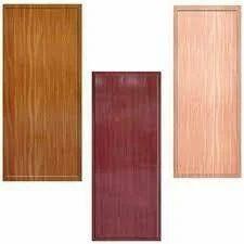 Sintex Doors