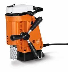 Fein 40 Mm Magnetic Core Drill KBB40