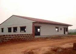 Farmhouses Cottages