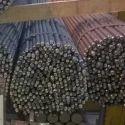 JIS 7075 Bar & Rod - AFNOR 7075A-Z5GU Rods & Round Bars