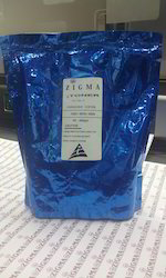 Toner Powder For Use In Z- Panasonic 8016