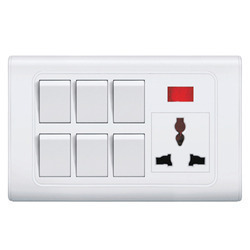 Modular Switches Modular Electrical Switches Suppliers