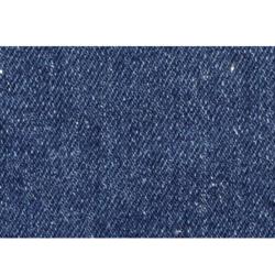 Non Stretch Denim Fabric