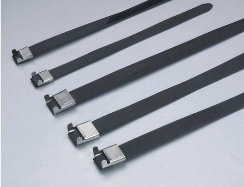 Stainless Steel Cable Bands Amp Ties Stainless Steel