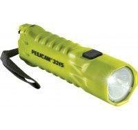 Pelican 3315 LED Flashligh