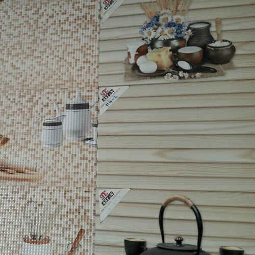 Kitchen Tiles In Chennai sanjay tiles - wholesaler of bathroom tiles & tiles from chennai