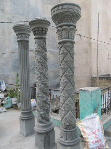 concrete design tile
