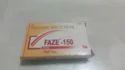 Pharma Capsule Box Printing