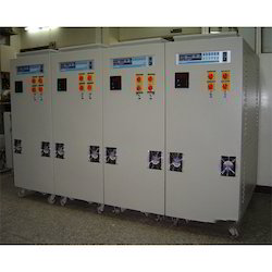30 KVA Uninterruptible Power Supply