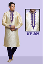 Mens Indian Kurta Pyjamas