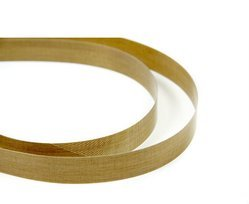 Teflon Belt for Band Sealers