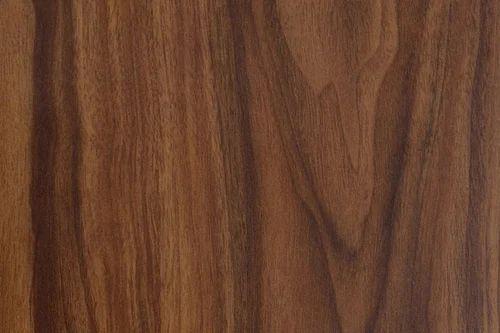 American Walnut Laminated Sheets Decolam Sheet Wood
