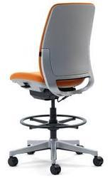 Office Chairs In Ludhiana Punjab Office Desk Chair