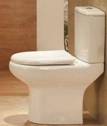Toilet Seats In Chennai Hygienic Toilet Seats Suppliers