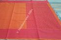 Wedding Silk Cotton Sarees