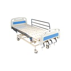 Matrix 5 Functions ICU Bed for Hospital