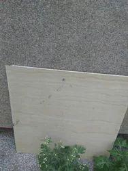White Wall Tile