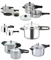 Mixer Kuker And Home Appliances Services
