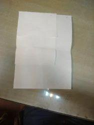 Food Grade Butter Paper