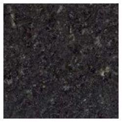 Steel Grey Granite