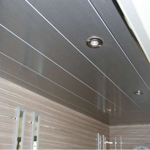 Pvc Ceilings Panels Polyvinyl Chloride Ceiling Panel