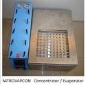Nitrogen Evaporator & Concentrator