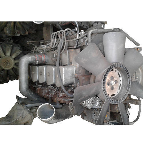 Old tata truck engine 2014 old truck parts karim auto old tata truck engine 2014 sciox Images