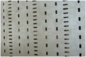 CNC Laser Sheet Metal Cutting Service