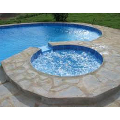 Jacuzzi Pool for Hotels and Resorts