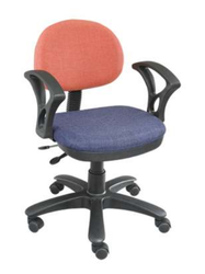 Comfortable Workstation Chair