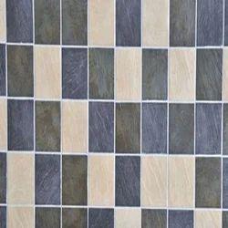 Kitchen Tiles Johnson India kitchen tiles manufacturers, suppliers & dealers in chennai, tamil