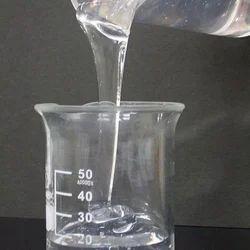 Zero Foam Wetting Agent