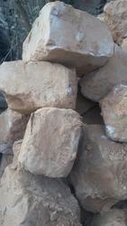 Khadiya Clay For Foundry