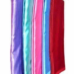 Satin Tent Fabric