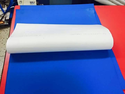 Printing Machinery Spares