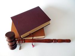 7-10 Days Law Book Printing Services