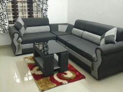 Magnificent Designer Sofa Set In Palakkad Kerala Get Latest Price Onthecornerstone Fun Painted Chair Ideas Images Onthecornerstoneorg