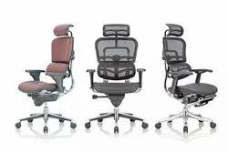 Pinnacle Office Chairs