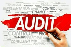 Stock Audits Services