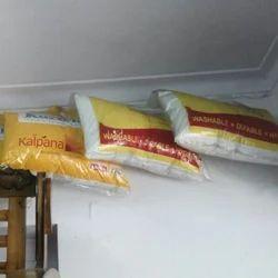 Sofa Cushion In Bengaluru Karnataka Get Latest Price