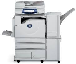 Canon Color Photocopy Machine, Ir 2004, Memory Size: 128 Mb